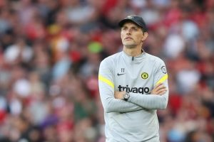 """""""Chelsea have got an absolute gem there"""" - Sky Sports reporter raves over over Thomas Tuchel"""