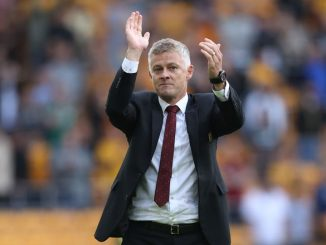 Ole Gunnar Solskjaer sees Chelsea as biggest threat to Man Utd's title charge