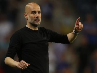 Report: What Pep Guardiola thought when Chelsea summer signing was offered to Man City